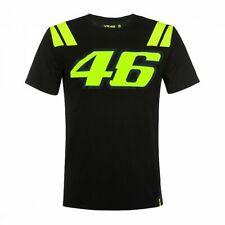 "VR46 Valentino Rossi MotoGP Yamaha ""The Doctor"" 46 T-Shirt (VRMTS351304)"
