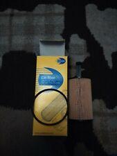 EOF088 oil filter. Comline. BRAND NEW