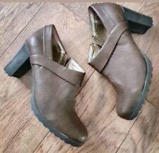 c69c37e4fde Cuban Court Shoes for Women for sale
