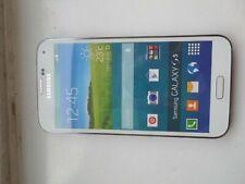 dummy/toy Samsung Galaxy S5 white