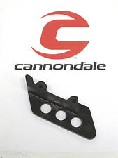 02-03 Cannondale 440 ATV Speed Cannibal OEM Drive Chain Block Guide 6000139 NOS