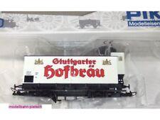 "Piko 54201 Bierwagen ""Stuttgarter Hofbräu"""