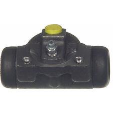 Wagner WC51081 Rr Wheel Brake Cylinder