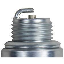 Spark Plug-Copper Plus Champion Spark Plug 841