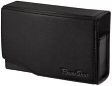 Canon Dcc-1500 Soft Camera Case for PowerShot Cameras