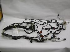 FORD  F250 F350 SUPER DUTY ENGINE WIRE HARNESS 6.7L DIESEL AUTO TRANS MT 4X4