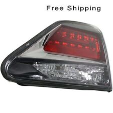 Tail Lamp Assembly Passenger Side Inner Fits Lexus RX350 RX450h LX2803105