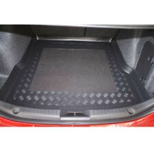 Antiglissant Boot Liner Trunk Tray pour MAZDA 3 III BM Berline 2013 -