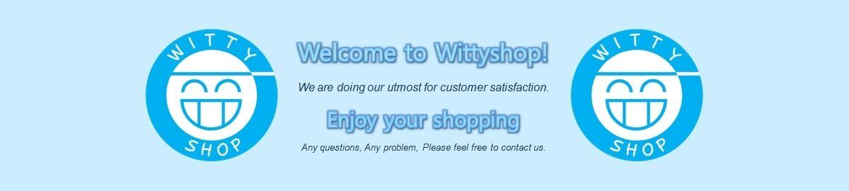 wittyshop