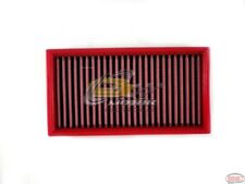 BMC CAR FILTER FOR PEUGEOT 407/SW 1.6 HDI FAP(HP109|MY04>)