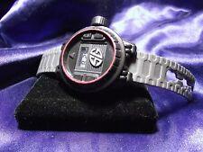 Child's Spy Gear Watch **Nice** B16-089