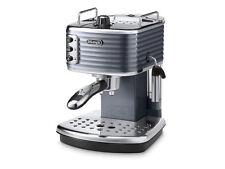 DeLonghi ECZ 351 Espresso Machine - Black