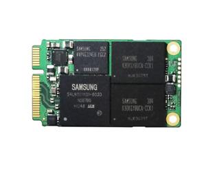 SAMSUNG MZ-MTE128D mSATA 128GB