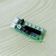 Mini Level Indicating / Audio Level Indicator / Electronic DIY Kit szsp26