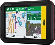 Garmin DezlCam 785 7 inch LMT-S Automotive In-Dash GPS