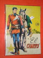 PICCOLO RANGER- N°82 a- ORIGINALE 1° EDIZIONE -DEL 1970- ALBI DEL  COW BOY