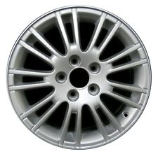"16"" Saab 9-5 2005 2006 2007 2008 2009 2010 Factory OEM Rim Wheel 68239"