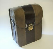 Konica Vintage Hard Camera Case / Gadget Case