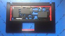 NEW!! C Cover Upper Case for MSI GE70 Palmrest 307-757 C216-Y31 Black