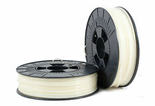 PLA 2,85mm gr/yl glow in the dark 0,75kg - 3D Filament Supplies