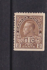 1916 Sc MR4, war tax stamp         k1487