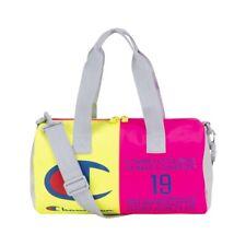 Champion Jock Tag Mini Duffel Bag - CH1219