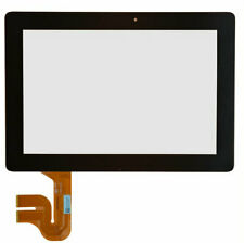 New Black Touch Screen Digitizer For Asus Transformer Pad TF700 TF700T 5184N