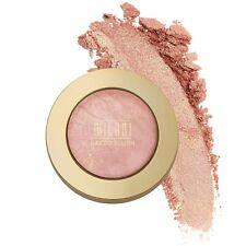 Milani Baked Powder Blush You Choose 0.12OZ