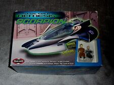 STAR TREK NEMESIS    SCORPION     Polar Ligths 2005