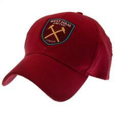 TX Ski Hat - GIFT West Ham United F.C