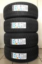 4 PNEUMATICI GOMME GOODYEAR VECTOR 4 SEASONS G3 M+S 205/55r16 91V 4 STAGIONI