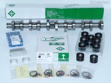 INA NOCKENWELLE HYDRO SATZ VW 2,5 TDI PD T5 TOUAREG AXE AXD BAC BLK 070109101P