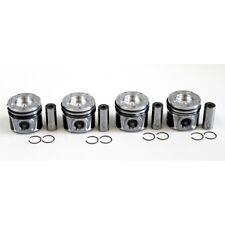 Suzuki Ignis, Swift & Wagon R 1.3 DDiS Z13DT 16v Set of 4  0.40mm pistons