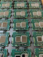 Intel SLBSM CN80617005190AG New
