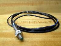 Pepperl + Fuchs NJ1,5-8GM40-E3 Cable NJ158GM40E3 14275