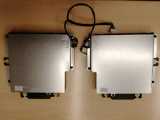 "Internal Speakers Set L&R 023.40038.0001 (Dell 27"" LED Monitor S2715H S2715Ht)"