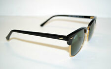 RAY BAN Sonnenbrille Sunglasses RB 3016 W0365 Gr.51 Clubmaster