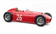Lancia D50 #26 Alberto Ascari Monaco 1955 - 1:18 CMC limited Edition