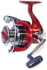 SHIMANO  CATANA 4000FC Spinning Reel - ON SALE! - 20% OFF
