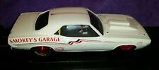 Drag slot cars 1 24 scale