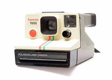 Polaroid  1000  Camera Geprüft getestet! N.P.4