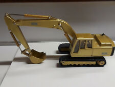 Kobelco Construction Machinery Excavator UI Mfg.Co Japan 1989