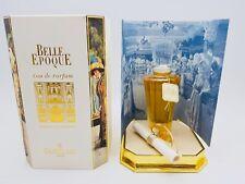 GUERLAIN BELLE EPOQUE - 25ML EDP - HARRODS 150 ANNIVERSARY - NEW & BOXED - RARE