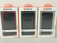 GRIFFIN Reveal Case for iPhone 6/6s (4.7 inch)