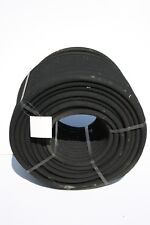 pinta di ginepro + tubo poroso 100 M