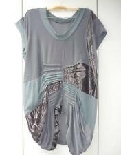 Top Iconoclast - Taille 42 (RD)