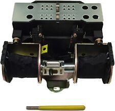 Generac - XFRSW HSB 100A 2P 250V
