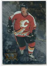 1998-99 Be A Player Toronto Spring Expo 167 Phil Housley 10/25