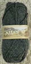 Twilleys Freedom Alfresco Aran Yarn 50g Ball Shade 106 Mole