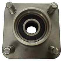 Club Car DS & Precedent Front Wheel Hub Assembly Golf Cart With Bearings 2003-Up
